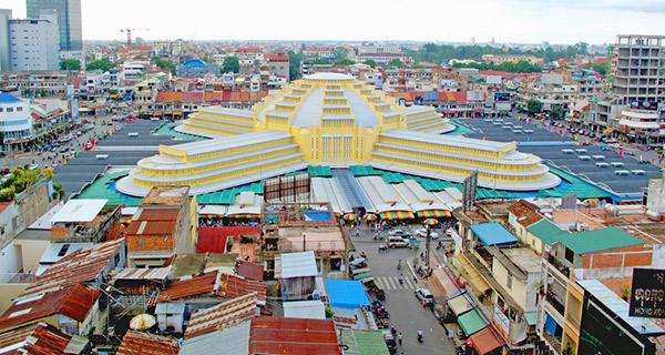phnom_penh_central_market_2